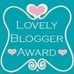 award-blog31