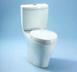 toto-dual-flush-toilet