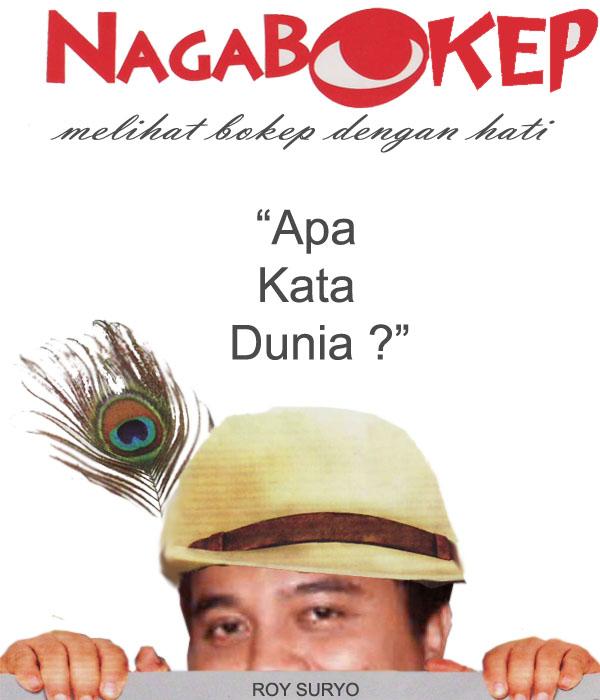 NagaBokep