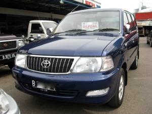 toyota-kijang-new-18-bensin-lgx-efi