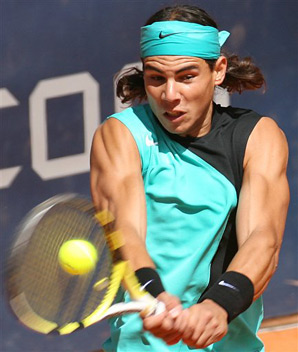 http://diazhandsome.files.wordpress.com/2010/04/rafael-nadal.jpg